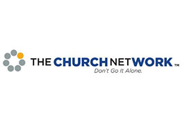 The Church Network: Don't Go it Alone